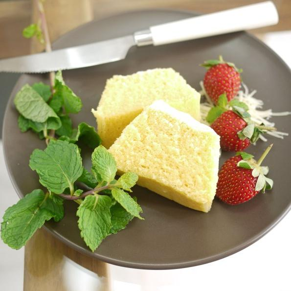 Десерт в мультиварке. Это легко?
