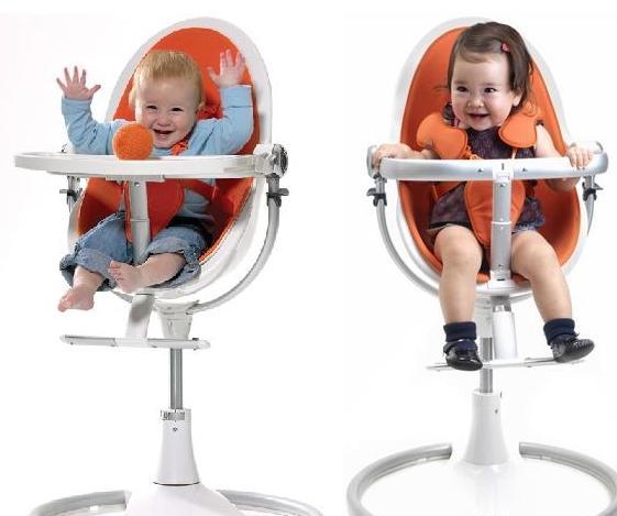 детские стульчики для кормления трансформеры