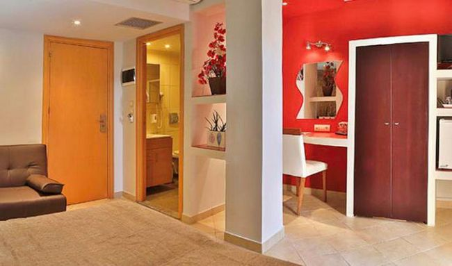 diana boutique hotel 4