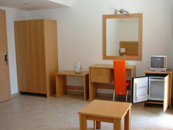отель diana boutique hotel 4