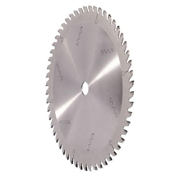 Пила дисковая 190