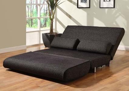 мебель диван аккордеон