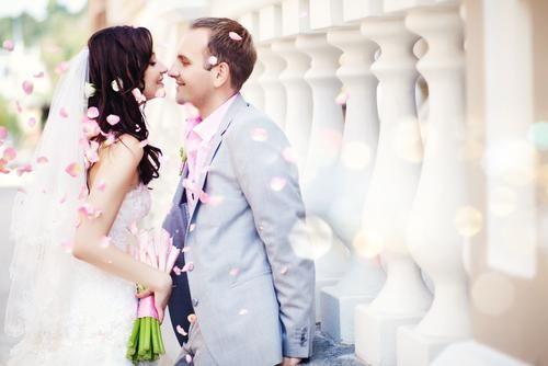 для чего нужна свадьба