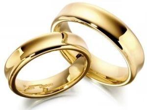 нужна ли свадьба