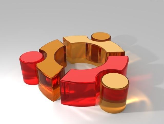 ubuntu панель задач