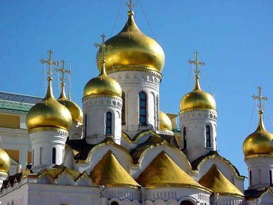 входит в золотое кольцо россии
