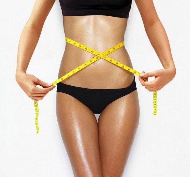 Домашнее обертывание для похудения – легко и просто