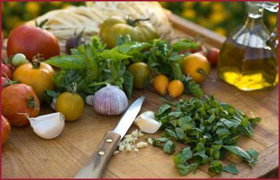 Достоинства и недостатки меню бессолевой диеты