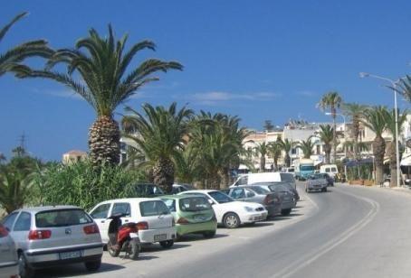 Греция, Крит, достопримечательности