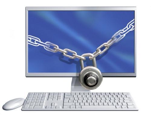 Два надежных способа, как бесплатно почистить компьютер от вирусов