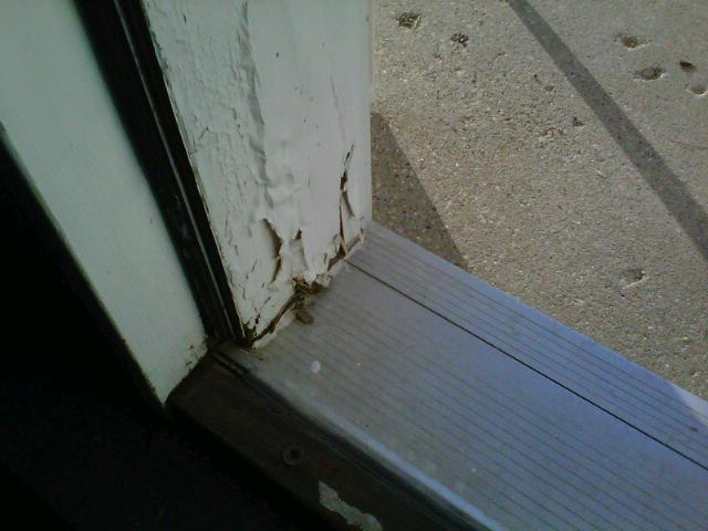 дверной косяк фото