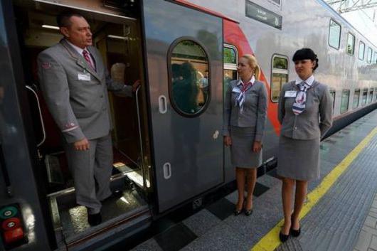 поезд москва адлер 104 остановки