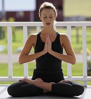 Дыхательная гимнастика для похудения: стрельникова, методика и упражнения