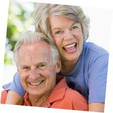 банки кредиты пенсионерам