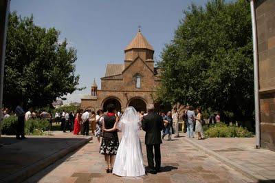 езидские свадьбы