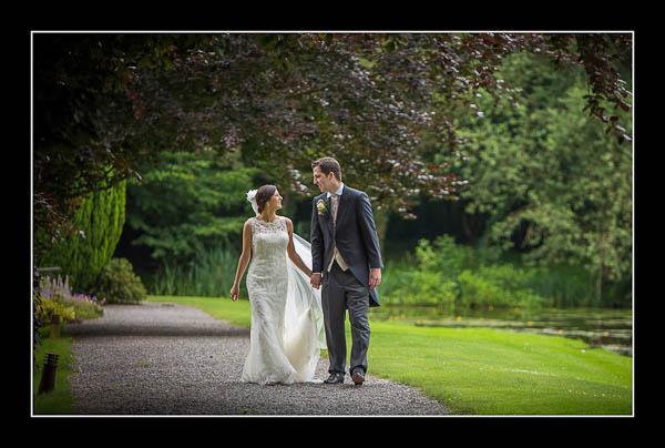 езидские свадьбы в тамбове