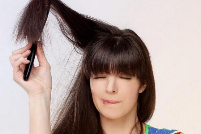 Факты и мифы о волосах: где правда, а где вымысел?