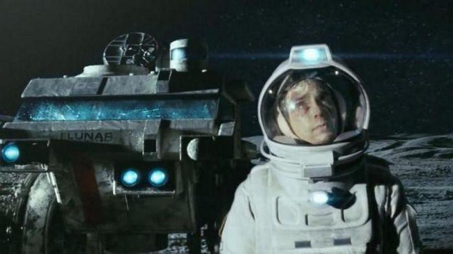 Фантастические фильмы, которые вызвали повышенный интерес ученых