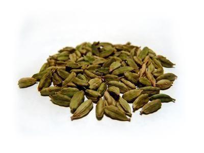 семя фенхеля полезные свойства