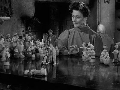Фильмы ужасов про кукол, новые и не очень