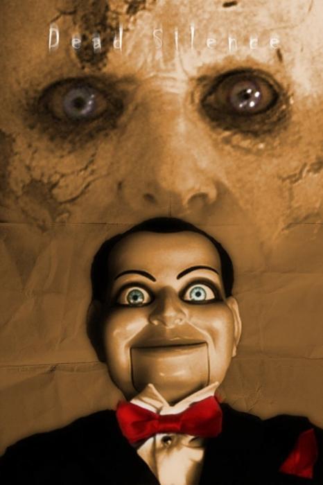 хороший фильм ужасов
