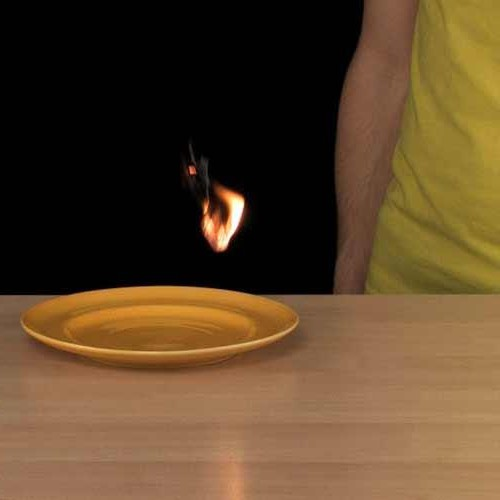 Физические и химические опыты в домашних условиях: почувствуй себя волшебником!