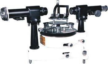 Физические измерительные приборы