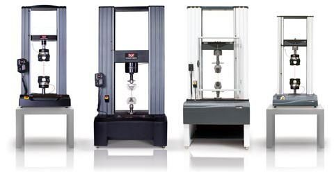 приборы для измерения физических величин