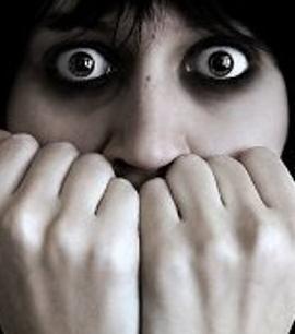 Фобия - это необоснованный страх