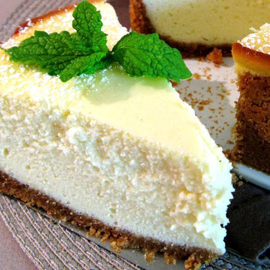 Французская ватрушка: рецепт приготовления творожного десерта