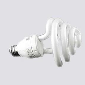 Галогеновая лампочка: преимущества и устройство