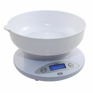 класс точности весов