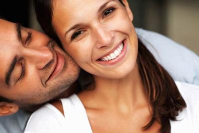 Где искать жену и хорошего мужа?