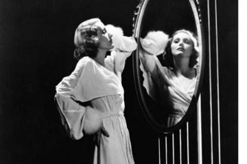 Где изобрели зеркало? Какие зеркала бывают?