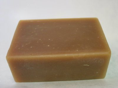 натуральное дегтярное мыло