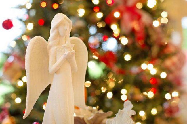 рождественская ярмарка фото