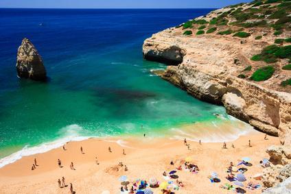 турция пляжный отдых