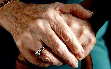 где взять кредит пенсионеру