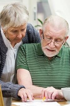 кредит пенсионеру в сбербанке