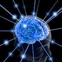 Гипноз эриксона в психотерапии