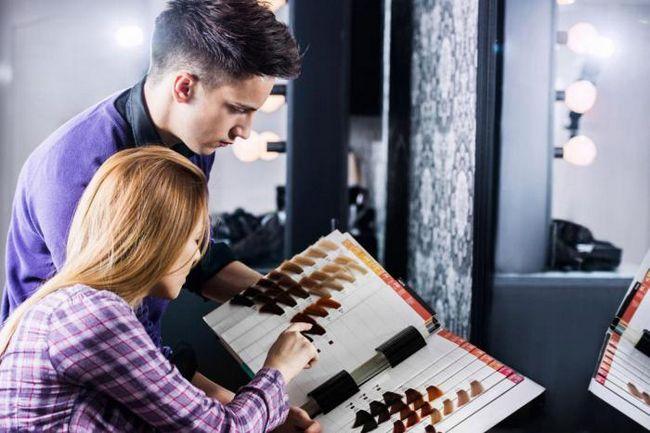 Главные секреты парикмахеров, о которых вы должны знать