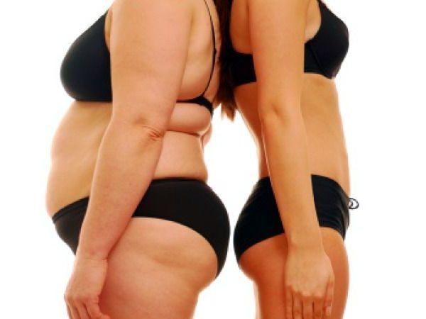 Главный совет для похудения - соблюдение режима и правильная мотивация