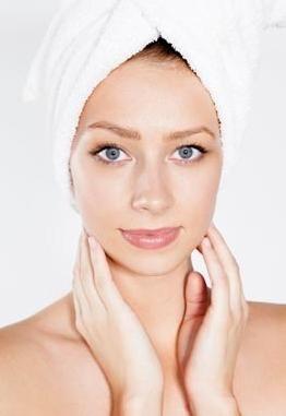 Глицерин и витамин е для лица: заботимся о красоте и молодости кожи