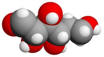 химические свойства глюкозы
