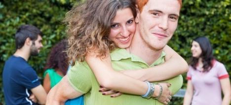 Гороскоп. Совместимость: женщина водолей - мужчина близнецы- а также женщина близнецы и мужчина водолей