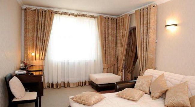 гостиницы в дмитрове цены