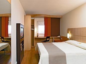 нижний новгород гостиница ибис