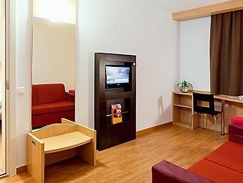 гостиница ибис самара официальный сайт