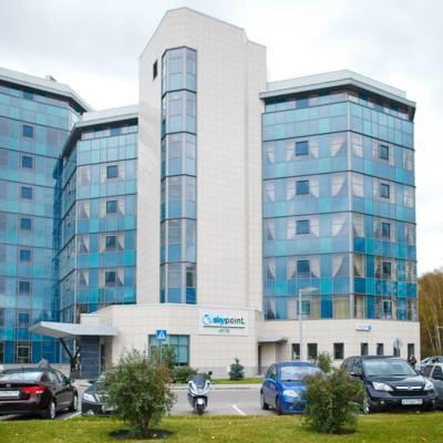 шереметьево гостиницы рядом с аэропортом