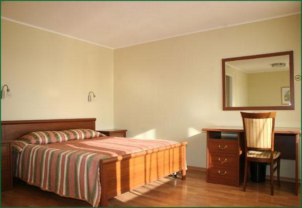 гостиницы петрозаводска отель карелия